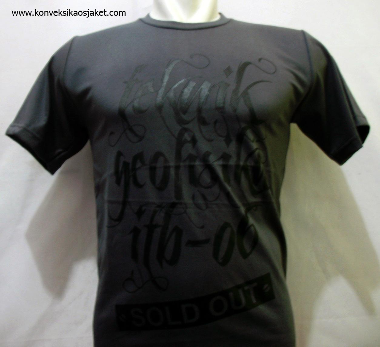 http://konveksikaosjaket.com/wp-content/uploads/2013/04/kaos-t-shirt-teknik-geofisika-itb.jpg